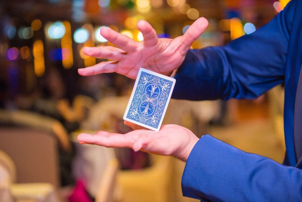 carte-magie